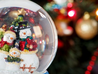 How to Have the Best Christmas Office Party