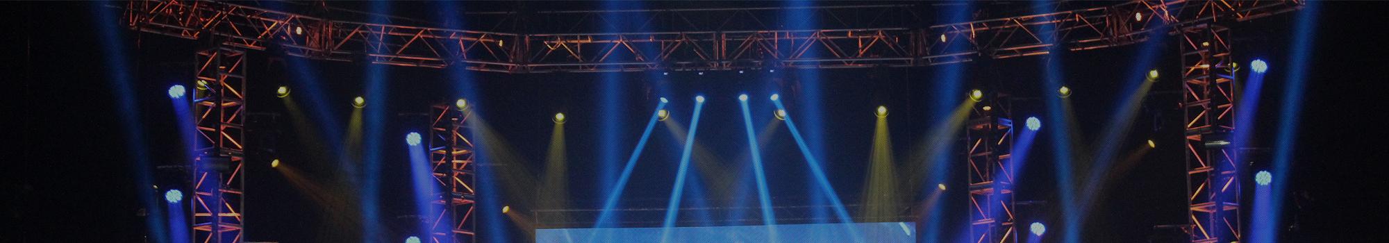 lighting-banner